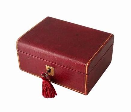 small_leather_gold_silver_jewellery_box_edited.jpeg