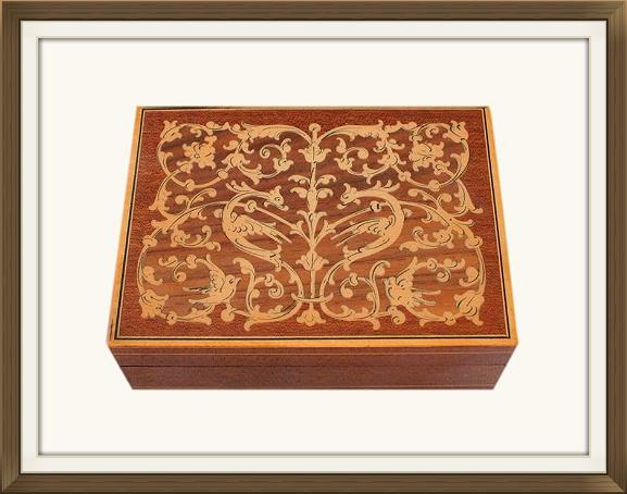 small_musical_italian_marquetry_musical_jewellery_box_3.jpeg