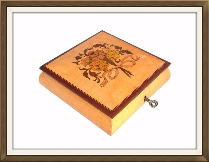 small_vintage_floral_bow_inlaid_musical_jewellery_box_4.jpeg
