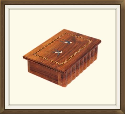 small_vintage_italian_swallow_jewellery_box_2.jpeg