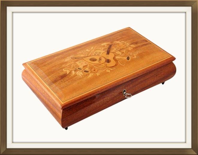 sorrento_inlaid_instruments_musical_jewellery_box_2.jpeg