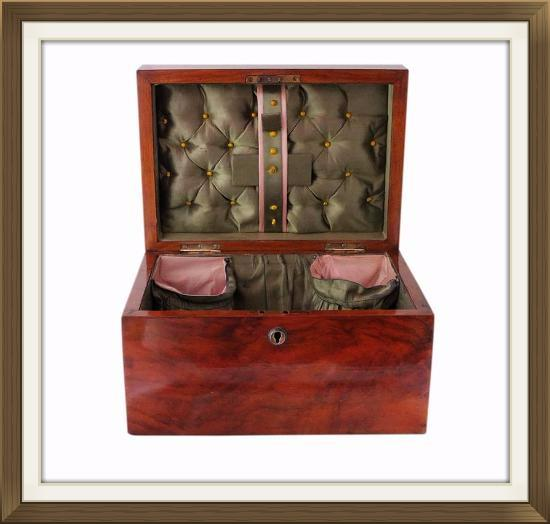 victorian_figured_walnut_jewellery_sewing_box_6.jpeg