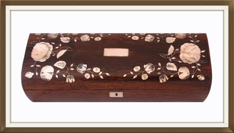 victorian_rosewood_glove_jewellery_box_7.jpeg