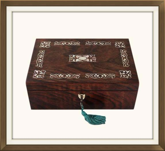 victorian_rosewood_mop_jewellery_box_new_clipped_rev_1_edited_edited.jpeg