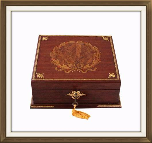 vintage_30s_inlaid_gilt_metal_jewellery_box_2.jpeg