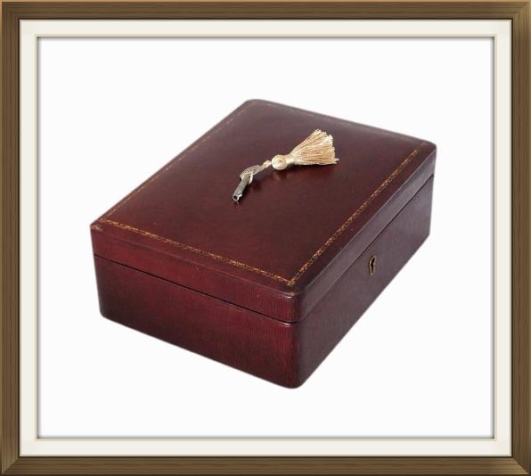 vintage_40s_burgandy_leather_jewellery_box_2.jpeg