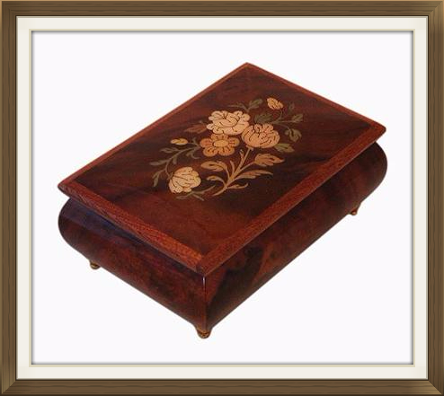 vintage_dark_wood_inlaid_musical_jewellery_box_4.jpeg