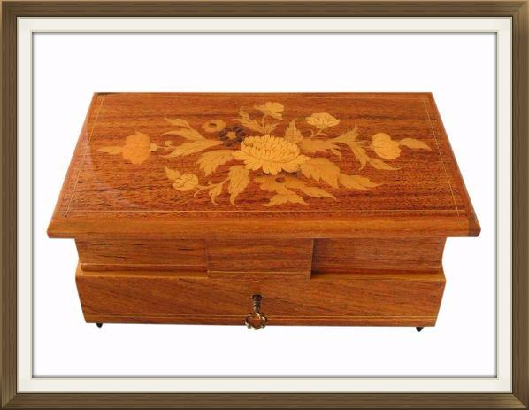vintage_floral_inlaid_italian_musical_jewellery_box_2.jpeg