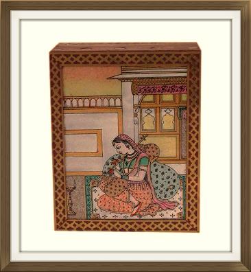 vintage_indian_jewellery_box_3.jpeg