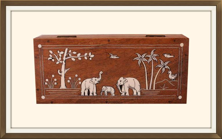 vintage_inlaid_indian_jewellery_box_7.jpeg