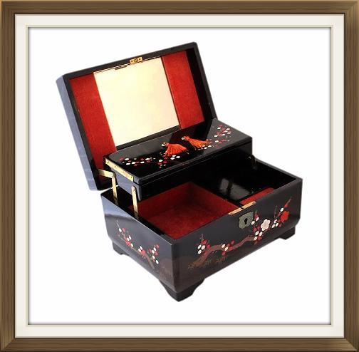 vintage_japanese_musical_peacock_jewellery_box_10.jpeg