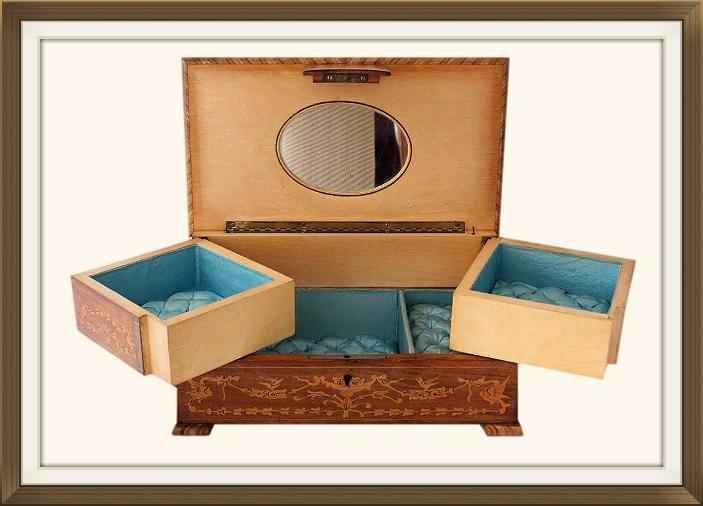 vintage_marquetry_swing_jewellery_box_5.jpeg