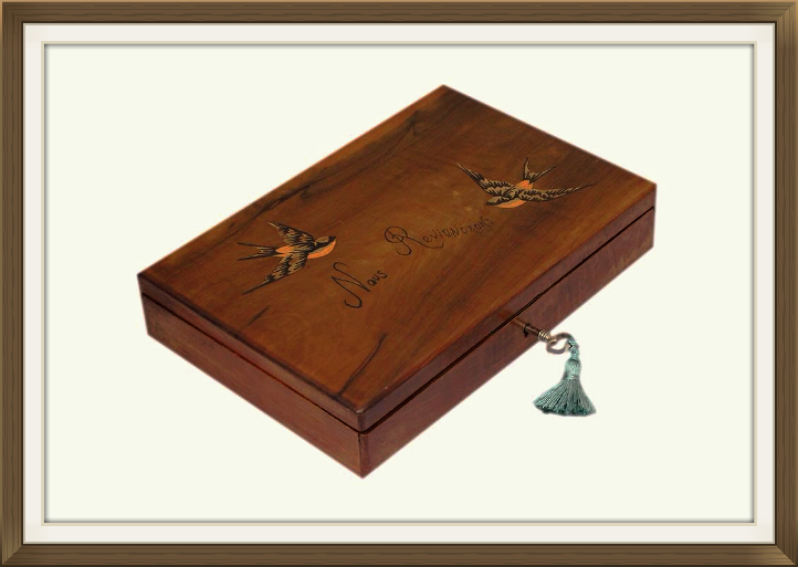 vintage_nous_reviendrons_swallow_jewellery_box_2.jpeg