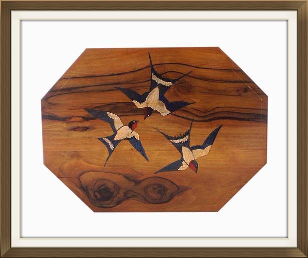 vintage_octagonal_olive_wood_jewellery_box_8.jpeg