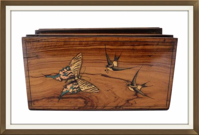 vintage_olive_wood_butterfly_swallows_box_8.jpeg