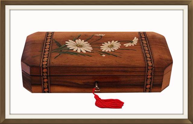 vintage_olive_wood_painted_inlaid_jewellery_box_2.jpeg