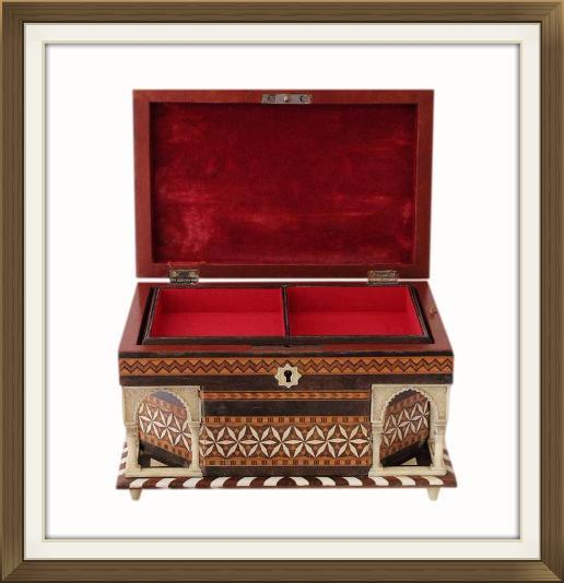 vintage_spanish_marquetry_mosaic_inlaid_jewellery_box_5.jpeg