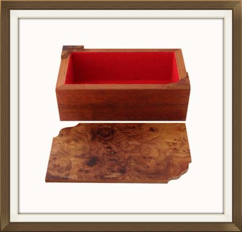 vintage_walnut_puzzle_jewellery_box_5.jpeg