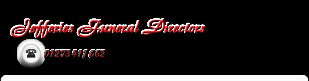 Funeral Directors In Portslade