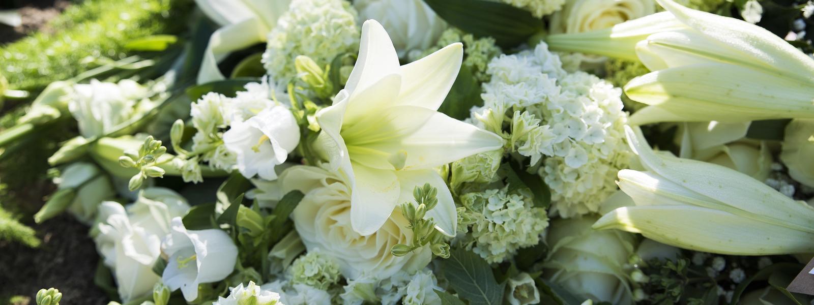 Funeral services Portsmouth Havant
