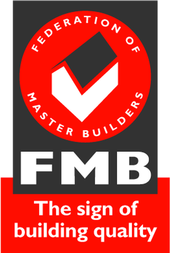builders-leeds Builder Leeds West Yorkshire