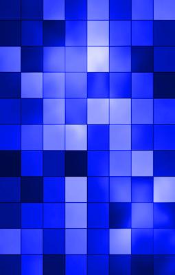 tiling tiler builder leeds