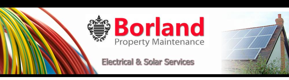 electrician solar panels milton keynes bedfordshire