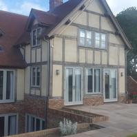 Gallery of Painter and Decorator Harpenden