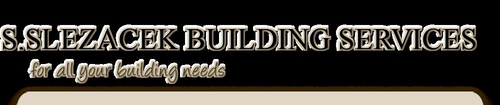 Builder Ely