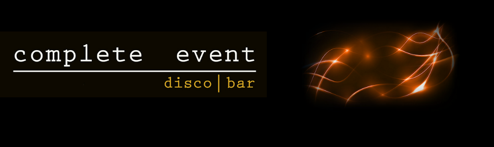 mobile bar hire colchester essex | Complete Event