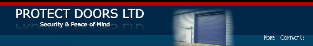 . Protect Doors LTD   Security & Peace of Mind Basingstoke Hampshire Protect Doors LTD