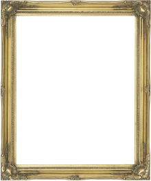 clacton picture framing art frames Essex