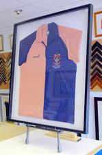 clacton picture framing gallery frames Essex
