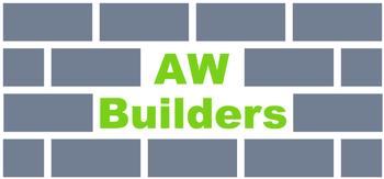 AW Builders Builder Salisbury Andover