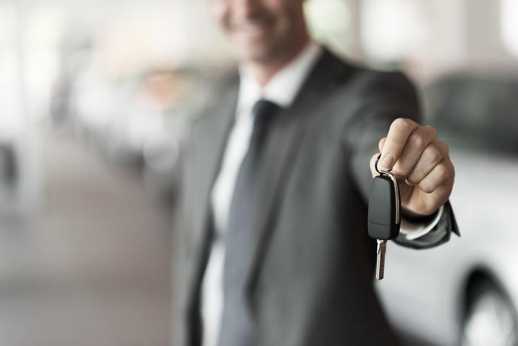 <center>Find your next vehicle <br/>with a Live Video Demo</center> Chat live with your own vehicle sales adviser <br/>to view your vehicle thoroughly and ask any questions.