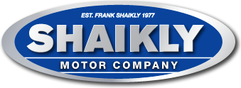Shaiklys Commercial Vehicle and Used Car Sales in Essex Commercial Vehicle and Used Car Sales Colchester Essex