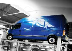 car service MOT van rental Colchester Essex