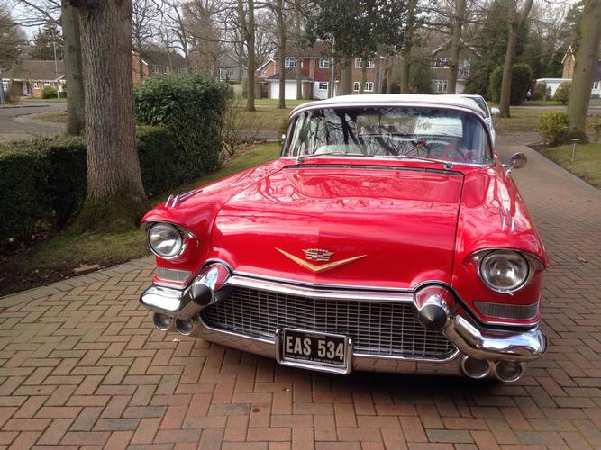 Cars more than 40 years may no longer need an MOT as they become a Classic Car. For more information please see the following link http://www.classicandsportscar.com/features/mot-exemption-changes-2018-13-things-you-need-know