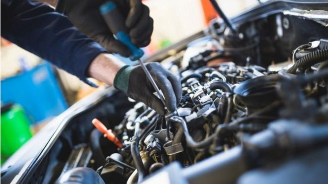 Did you know there are stricter new rules regarding your MOT?   Motorists face tougher MOT tests on their vehicles from Sunday, as an updated test introduces new categories under which a vehicle can fail or pass.  The categories include