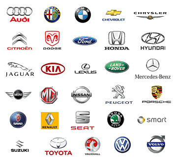 Vehicle Servicing for All Vehicle Makes and Models in Colchester, Essex Servicing for All Vehicle Makes