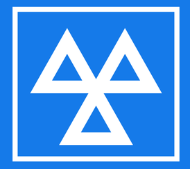 car service mot vehicle repair garage in Colchester and Essex