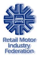 RMI Retail Motor Industry MOT service colchester