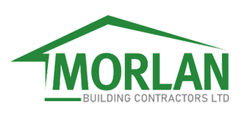 Morlan Building Contractors Builder, Building Contractor Essex Suffolk