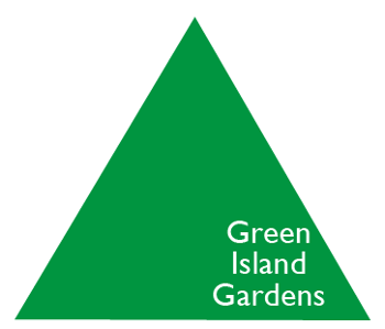 Green Island Gardens open gardens, garden centre, plant nursery, tearoom Colchester Essex