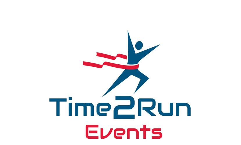 Live Time2Run Events Wirral 24Hour   - 17th/18th August 2019 Results as they happen
