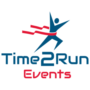 Anything to do with time2run events, chip timing, running races, equipment to hire , what we do, why you should choose us, run shop, run events, management of events, our system hire, anything to do with time2run events