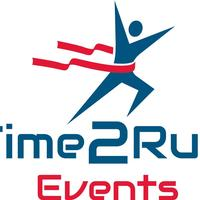Time2Run 24 Hour Wirral Event 17-18 August