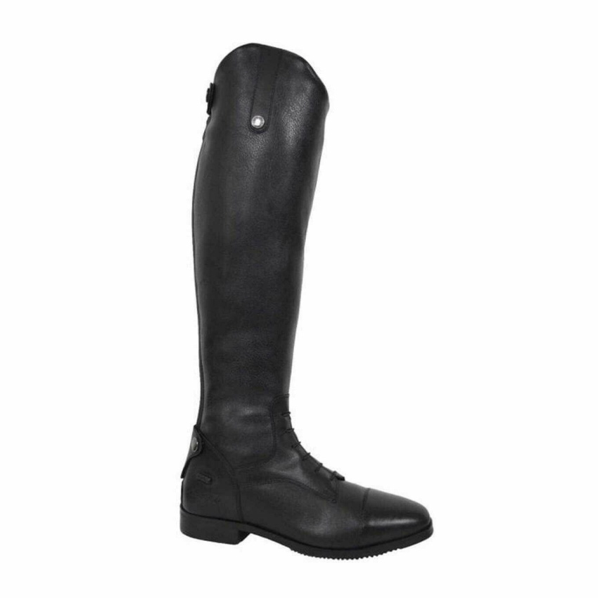 Mark Todd Sport Competition Field Boots