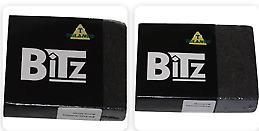BITZ GROOMING BLOCK SMALL