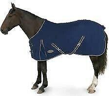 Gallop majestic fleece rug - travel cooler